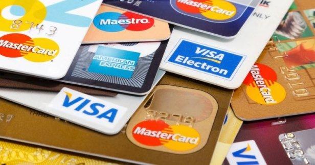 752x395-kredi-ve-banka-kartlari-190-milyonu-asti-1513843780867.jpg