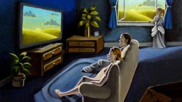 televizyon-bagimliligi_98122.jpg